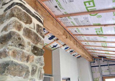 depierresetdebois-brahic29-rge-renovation-pierre-seche-chaux-patrimoine-calade-restauration