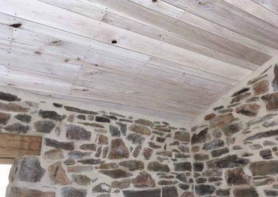 depierresetdebois-brahic30-rge-renovation-pierre-seche-chaux-patrimoine-calade-restauration