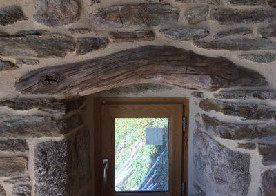 depierresetdebois-brahic31-rge-renovation-pierre-seche-chaux-patrimoine-calade-restauration