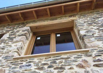 depierresetdebois-brahic35-rge-renovation-pierre-seche-chaux-patrimoine-calade-restauration
