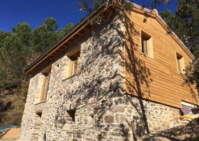 depierresetdebois-brahic37-rge-renovation-pierre-seche-chaux-patrimoine-calade-restauration