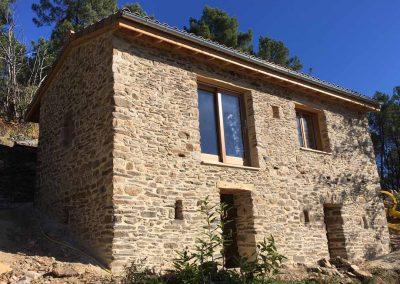 depierresetdebois-brahic39-rge-renovation-pierre-seche-chaux-patrimoine-calade-restauration