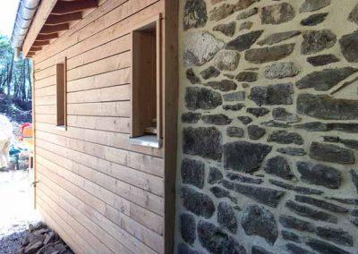 depierresetdebois-brahic41-rge-renovation-pierre-seche-chaux-patrimoine-calade-restauration