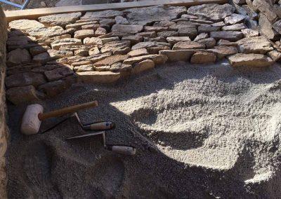 depierresetdebois-brahic42-rge-renovation-pierre-seche-chaux-patrimoine-calade-restauration