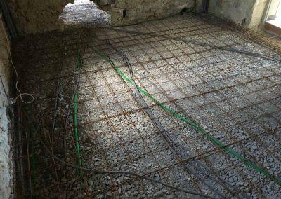 depierresetdebois-Ucel05-rge-renovation-restauration-charpente-plancher-ouverture