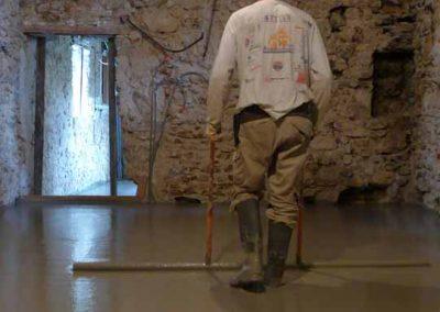 depierresetdebois-Ucel06-rge-renovation-restauration-charpente-plancher-ouverture