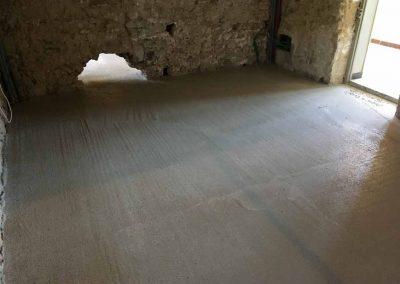 depierresetdebois-Ucel07-rge-renovation-restauration-charpente-plancher-ouverture