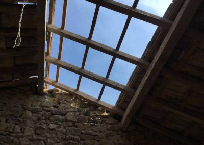 depierresetdebois-Ucel10-rge-renovation-restauration-charpente-plancher-ouverture