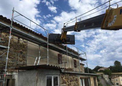 depierresetdebois-Ucel12-rge-renovation-restauration-charpente-plancher-ouverture