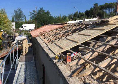 depierresetdebois-Ucel14-rge-renovation-restauration-charpente-plancher-ouverture