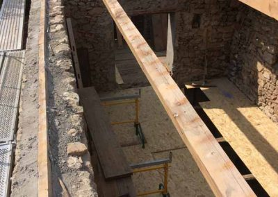 depierresetdebois-Ucel15-rge-renovation-restauration-charpente-plancher-ouverture