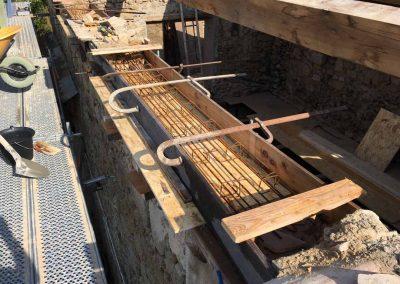 depierresetdebois-Ucel16-rge-renovation-restauration-charpente-plancher-ouverture