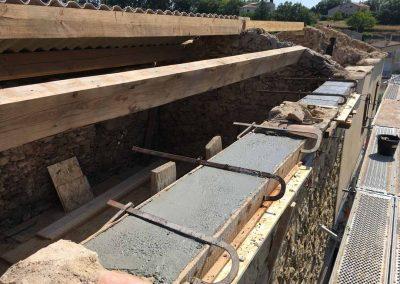 depierresetdebois-Ucel17-rge-renovation-restauration-charpente-plancher-ouverture