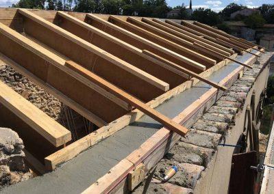 depierresetdebois-Ucel18-rge-renovation-restauration-charpente-plancher-ouverture