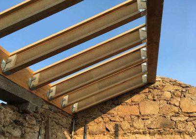 depierresetdebois-Ucel19-rge-renovation-restauration-charpente-plancher-ouverture