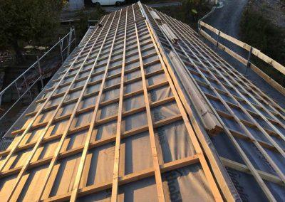 depierresetdebois-Ucel22-rge-renovation-restauration-charpente-plancher-ouverture