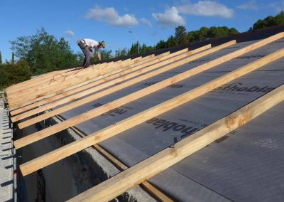 depierresetdebois-Ucel23-rge-renovation-restauration-charpente-plancher-ouverture