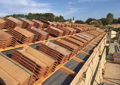 depierresetdebois-Ucel24-rge-renovation-restauration-charpente-plancher-ouverture