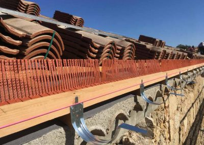 depierresetdebois-Ucel25-rge-renovation-restauration-charpente-plancher-ouverture