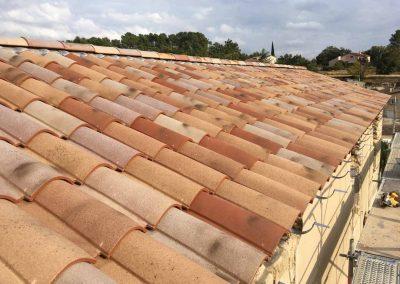 depierresetdebois-Ucel26-rge-renovation-restauration-charpente-plancher-ouverture