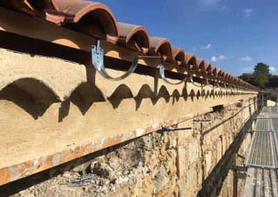 depierresetdebois-Ucel28-rge-renovation-restauration-charpente-plancher-ouverture
