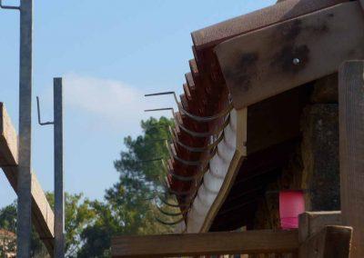 depierresetdebois-Ucel29-rge-renovation-restauration-charpente-plancher-ouverture