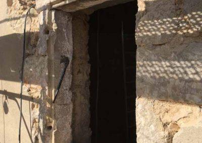 depierresetdebois-Ucel30-rge-renovation-restauration-charpente-plancher-ouverture