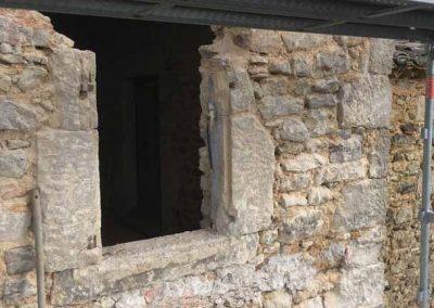 depierresetdebois-Ucel33-rge-renovation-restauration-charpente-plancher-ouverture