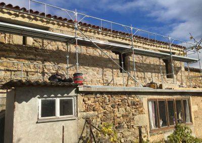 depierresetdebois-Ucel34-rge-renovation-restauration-charpente-plancher-ouverture