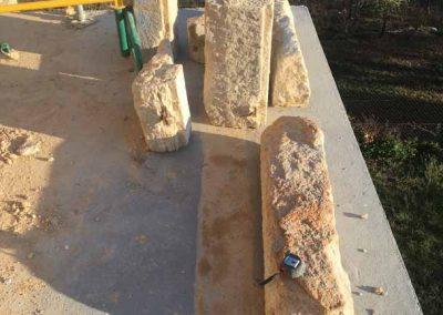 depierresetdebois-Ucel35-rge-renovation-restauration-charpente-plancher-ouverture