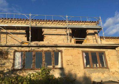 depierresetdebois-Ucel36-rge-renovation-restauration-charpente-plancher-ouverture