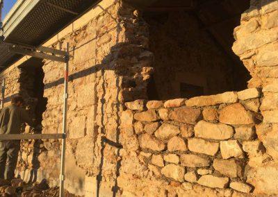 depierresetdebois-Ucel37-rge-renovation-restauration-charpente-plancher-ouverture