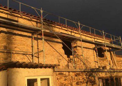 depierresetdebois-Ucel38-rge-renovation-restauration-charpente-plancher-ouverture