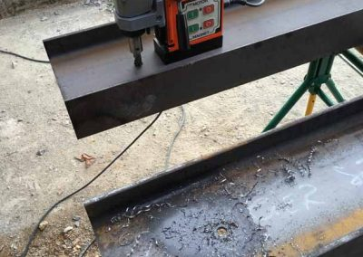 depierresetdebois-Ucel39-rge-renovation-restauration-charpente-plancher-ouverture