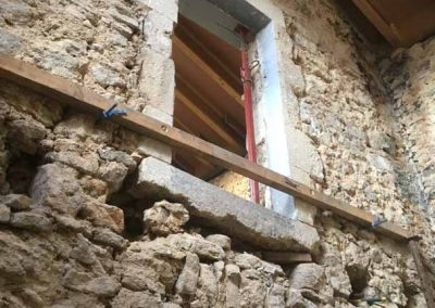 depierresetdebois-Ucel42-rge-renovation-restauration-charpente-plancher-ouverture