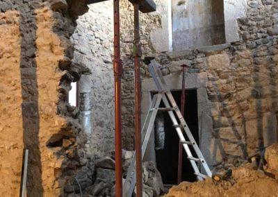 depierresetdebois-Ucel44-rge-renovation-restauration-charpente-plancher-ouverture