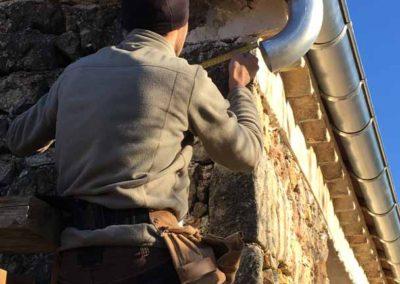 depierresetdebois-Ucel46-rge-renovation-restauration-charpente-plancher-ouverture
