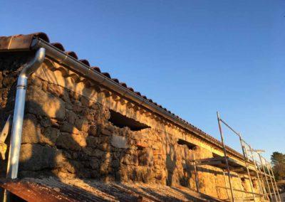 depierresetdebois-Ucel47-rge-renovation-restauration-charpente-plancher-ouverture