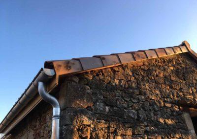 depierresetdebois-Ucel48-rge-renovation-restauration-charpente-plancher-ouverture