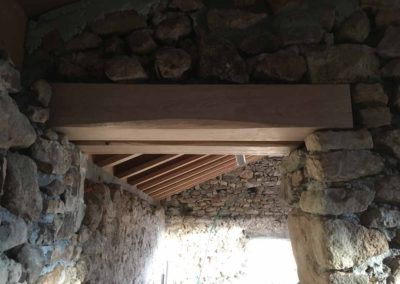 depierresetdebois-Ucel49-rge-renovation-restauration-charpente-plancher-ouverture