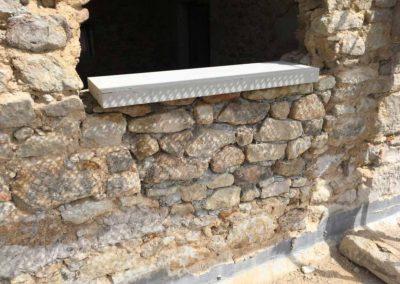 depierresetdebois-Ucel50-rge-renovation-restauration-charpente-plancher-ouverture
