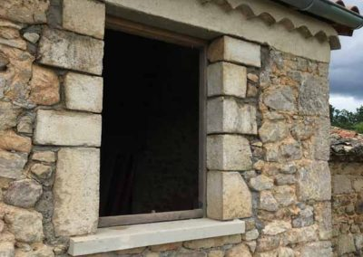 depierresetdebois-Ucel51-rge-renovation-restauration-charpente-plancher-ouverture