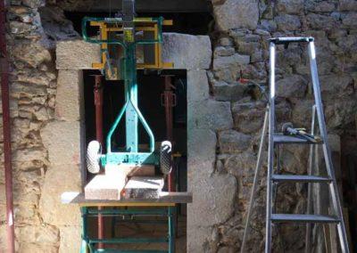 depierresetdebois-Ucel53-rge-renovation-restauration-charpente-plancher-ouverture