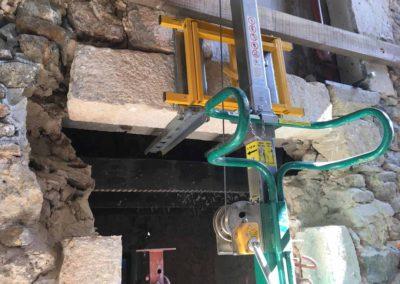 depierresetdebois-Ucel54-rge-renovation-restauration-charpente-plancher-ouverture