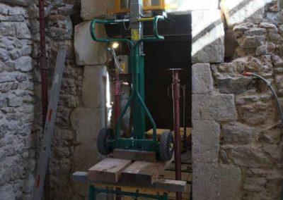 depierresetdebois-Ucel55-rge-renovation-restauration-charpente-plancher-ouverture