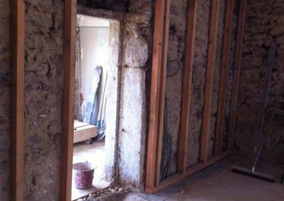 depierresetdebois-Ucel56-rge-renovation-restauration-charpente-plancher-ouverture