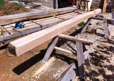 depierresetdebois-Ucel57-rge-renovation-restauration-charpente-plancher-ouverture