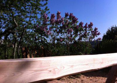 depierresetdebois-Ucel58-rge-renovation-restauration-charpente-plancher-ouverture