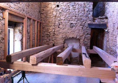 depierresetdebois-Ucel59-rge-renovation-restauration-charpente-plancher-ouverture