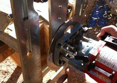 depierresetdebois-Ucel60-rge-renovation-restauration-charpente-plancher-ouverture